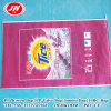 China Suppliers Water Powder, Seed, Noodles, Rice, Flour Innovative Bags