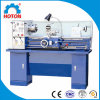 Universal Precision Metal Cutting Gap Bed Bench Lathe (CQ6230A)