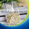 Food Packaging Vacuum Bag for Snack