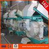 1-10t Rice Husk Pellet Line Manufacture Ce Approved