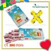 Best Selling Emergency Medical Dressing Adhesive Bandage