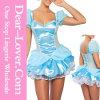 2014 Carnival Christmas Halloween Animal Adult Sexy Party Costume