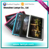 7inch Allwinner A13 Tablet PC Android4.0 Dual Camera 512MB RAM 8GB ROM Multi Point Touch Capacitive Screen