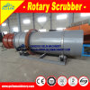 Tantalite Mining Equipment Large Capacity Tantalite Washing Plant for Tantalite Ore Processing in Tanzania Africa