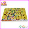 Ki′ds Puzzle Game (WJ278212)
