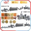 Jinan Twin Screw Extruder Snack Food Machine