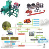 Palm Oil Mill Palm Oil Press Machine