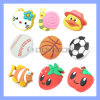 Animal Cartoon Fancy Drawer Handles and Furniture Handles (KNOB-02)