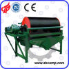 Widely Used Wet Iron Ore Magnetic Separator for Ore Smelter Line