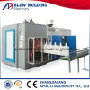 Plastic 4 or 5 Gallons Blow Molding Machine