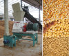 Congo Use Animal Feed Hammer Mill for Sale, Feed Hammer Mill