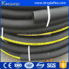 Multipurpose High Pressure Rubber Water Oil Mud Suction & Delivery Hose (150psi/10bar)