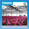 China Best Selling PC Greenhouse for Flower