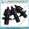 Factory Quality Asphalt Road Milling Teeth W6sr