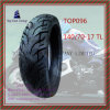 Tubeless, Nylon 6pr Long Life Motorcycle Tire with Size: 140/70-17tl