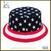 Custom American Flag Printed Boonie Bucket Hat