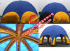 Good Quality Hot Sale Inflatable Tent for Event