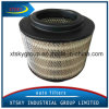 Air Filter for Toyota (17801-0c010) , Autoparts