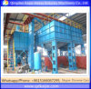 High Quality Lost Foam Process Foundry Machinery