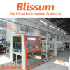 Linear Film Shrinking Wrapping Packaging Machinery/ Equipment