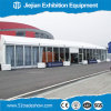 5000 Person Huge Tent Hall for Company Ceremony Party Exhibition