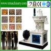 Siemens Power Brand, High Quality Sawdust Pellet Press Machine