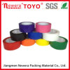 "2""X110y Best Selling Colour Packing Tape"