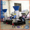 Professional Chicken Feed Granulator Suppliers