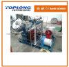 Diaphragm Compressor Oxygen Compressor Booster Nitrogen Compressor Helium Compressor Booster High Pressure Compressor (Gv-40/4-150 CE Approval)
