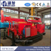 2017new Manufacturer High Quality 100-300 Meters Small Drilling Water Well Drilling Machine Rig for Sale