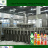 Juice 3 in 1 Filling Machine/Equipment/Line
