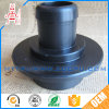 High Precision Teflon CNC Machined Parts Plastic Shaft