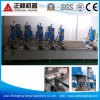 Multi Head Combination Drilling Machine for Aluminum and PVC Profiles