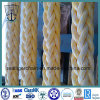 ABS Approved Mixed Mooring Rope/PP Rope