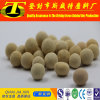 Ceramic Refractory Heat Storage Regenerative Ball for Industry Furnace