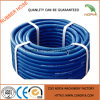 Different Kinds of Rubber Air Hose
