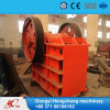 Construction Machinery Stone Crusher Plant Prices