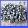 Tungsten Carbide Wear Parts Carbide Flattop Buttons
