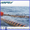Marine Flexible Rubber Floating Hose