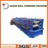 C Purlin Machine Hebei China
