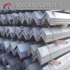 304 Stainless Steel Angle for Decoration