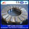 China Maufacturer Mini Tractor NTN Thrust Roller Bearing 29430