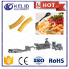 High Quality High Capacity Automatic Pasta Maker