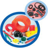 Plastics Moulding for ABS & Electrical Household