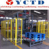 Apple Juice Automatic Palletizer (Beijing YCTD)