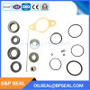 Toyota Repair Kit of 04445-33110 in Hot Sales