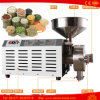 Banana Tomato Cassava Leaves Food Ginger Powder Grinding Machine
