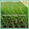 4-Tone Artificial Grass for Outdoor/Leisure (STK-B40M17EM)