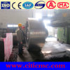 Citic IC Cement Rotary Kiln Supporting Roller