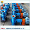 Qi Single Stage Single Suction Centrifugal Stainless Steel Chemical Pump